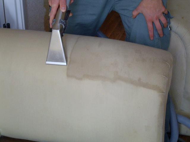 Upholstery Cleaning Oahu Honolulu Carpet Cleaner Water